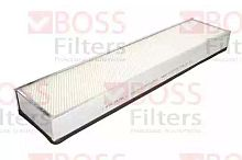 BS02054 BOSS FILTERS
