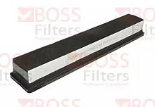 BS02092 BOSS FILTERS