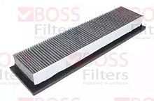 BS02152 BOSS FILTERS