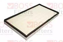 BS02229 BOSS FILTERS