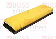 BS02306 BOSS FILTERS