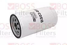 BS03005 BOSS FILTERS