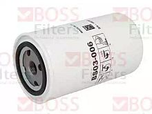 BS03006 BOSS FILTERS