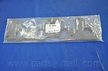 P1LC002 PARTS-MALL