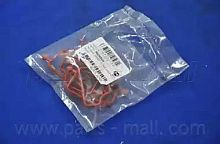 P1LC014 PARTS-MALL