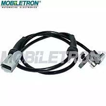 ABEU001 MOBILETRON