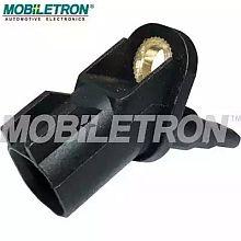 ABEU004 MOBILETRON