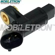 ABEU006 MOBILETRON