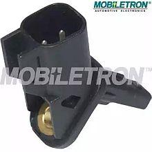 ABEU013 MOBILETRON