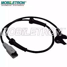 ABEU014 MOBILETRON
