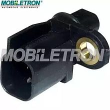 ABEU021 MOBILETRON