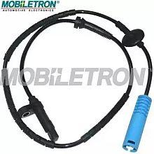 ABEU025 MOBILETRON