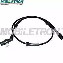 ABEU026 MOBILETRON