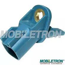 ABEU032 MOBILETRON