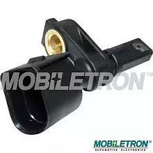 ABEU039 MOBILETRON