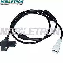 ABEU074 MOBILETRON