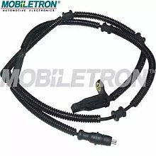 ABEU079 MOBILETRON