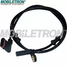 ABEU082 MOBILETRON
