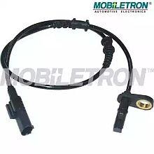 ABEU101 MOBILETRON