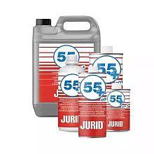151073J JURID
