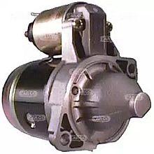 110315 HC-CARGO