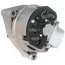 110358 HC-CARGO