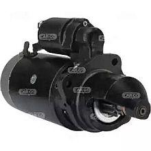 110525 HC-CARGO