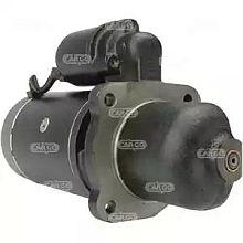 110527 HC-CARGO