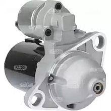 110552 HC-CARGO