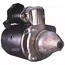110565 HC-CARGO