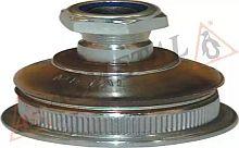 10BM0010 AS METAL