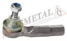 17AU1201 AS METAL