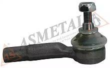 17FR3515 AS METAL