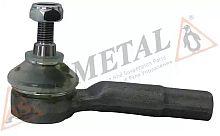 17FR3516 AS METAL