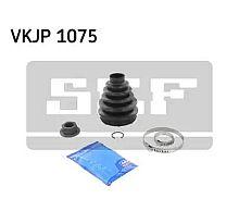 VKJP1075 SKF