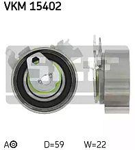 VKM15402 SKF