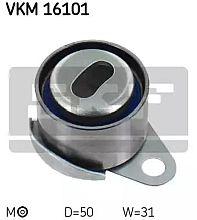 VKM16101 1212