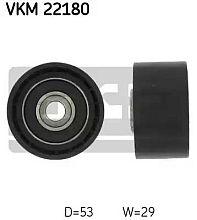 VKM22180 1212