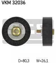 VKM32036 SKF