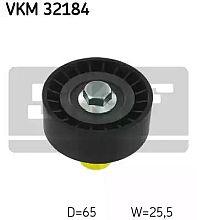 VKM32184 SKF