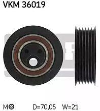 VKM36019 1212