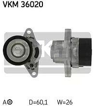 VKM36020 1212
