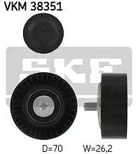 VKM38351 SKF