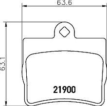 MDB1858 MINTEX