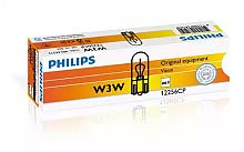 12256CP PHILIPS