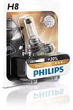 12360B1 PHILIPS