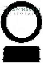 AH5598 BGA