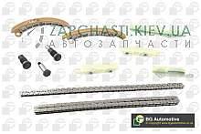 TC2210K BGA