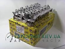 LP35500 ASAHI