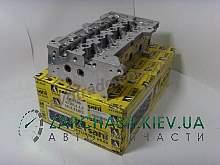 LPA2900 ASAHI
